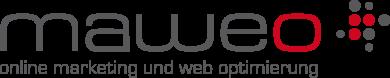 maweo logo